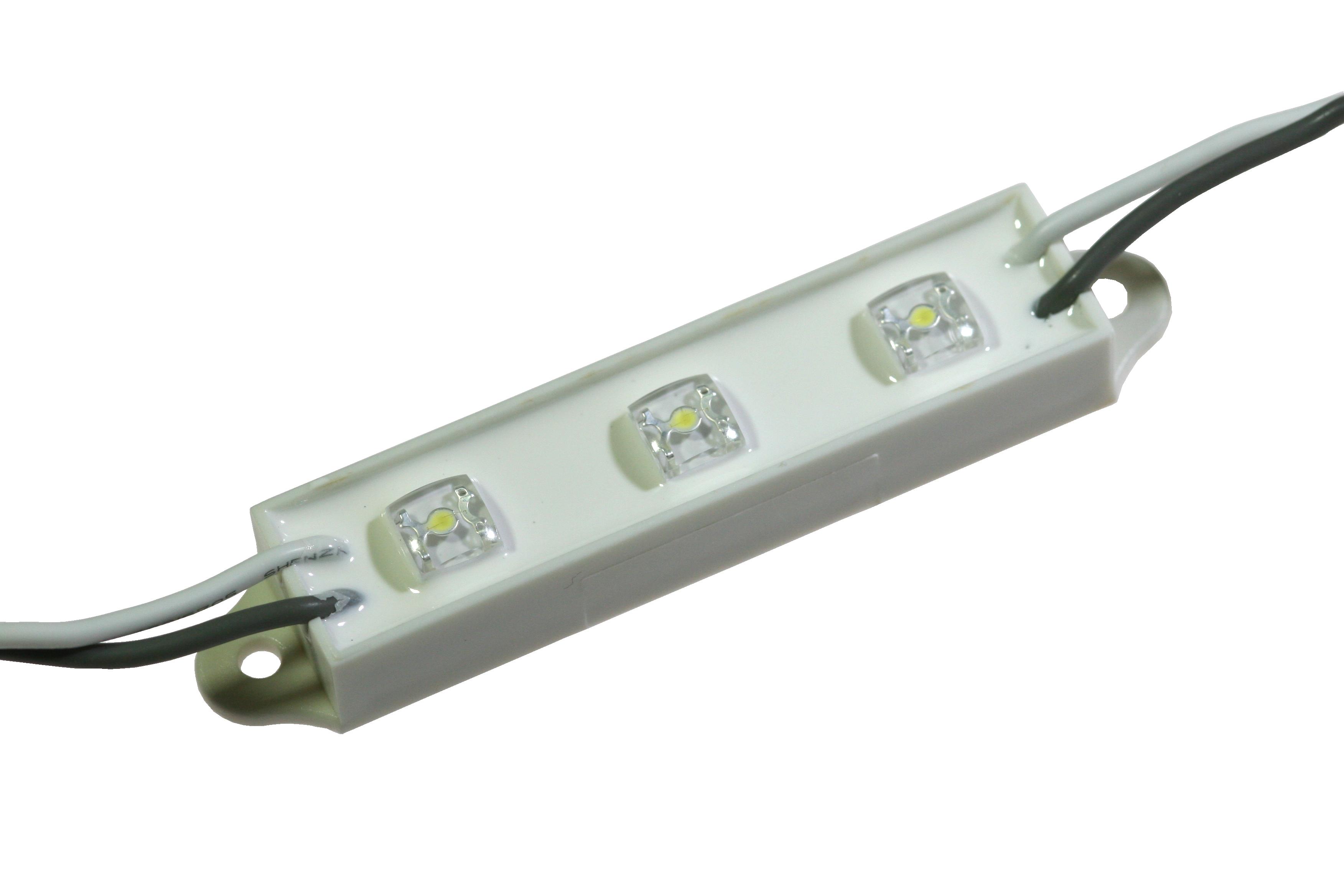 OVM12F3R7 by TT Electronics/Optek Technology