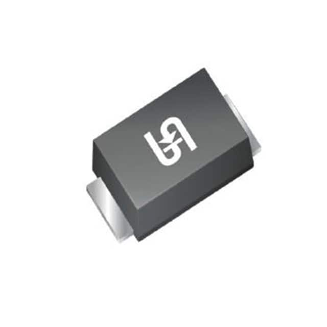 BZD27C9V1PHR3G by Taiwan Semiconductor Corporation