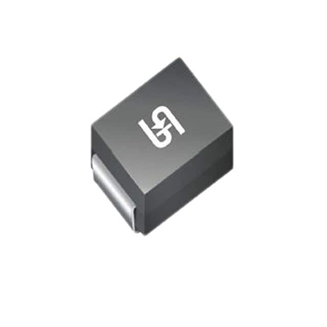 SK86C V6G by Taiwan Semiconductor Corporation