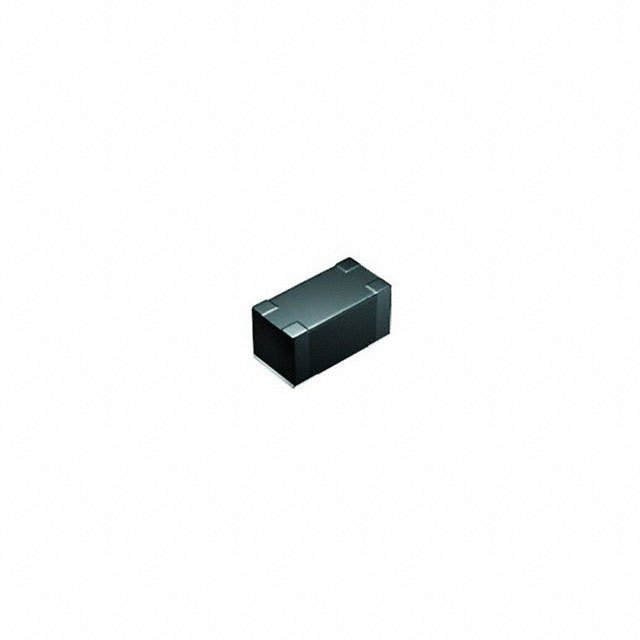 Passive Components Inductors Single Components BRC2012T4R7MD by Taiyo Yuden