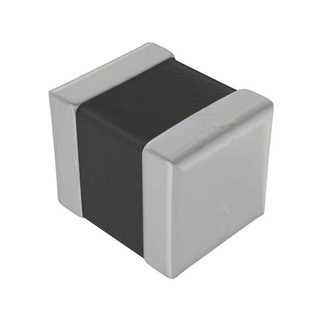 Passive Components Inductors Single Components BRL1608T100M by Taiyo Yuden