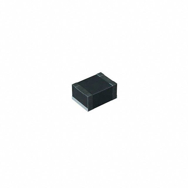Passive Components Inductors Single Components BRL1608T150M by Taiyo Yuden