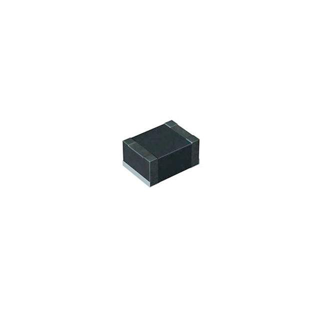 Passive Components Inductors Single Components BRL3225T1R0M by Taiyo Yuden