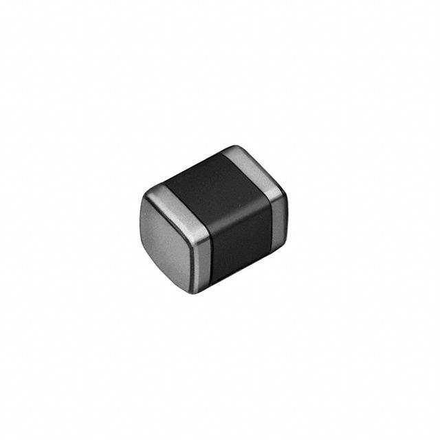 Passive Components Filters/Ferrites/EMI-RFI Components EMI - RFI Shielding - Suppression Ferrites FBMH3216HM501NT by Taiyo Yuden