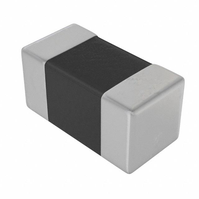 Passive Components Capacitors Single Components JMK212BJ106KD-T by Taiyo Yuden