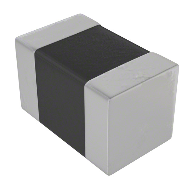 Passive Components Inductors Single Components LBR2012T220K by Taiyo Yuden
