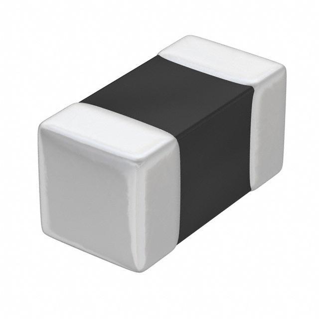 Passive Components Capacitors Ceramic Capacitors LMK063BJ104KP-F by Taiyo Yuden