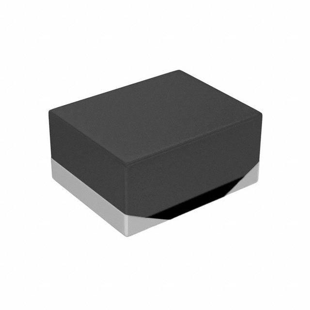 Passive Components Inductors Single Components MAMK2520T2R2M by Taiyo Yuden