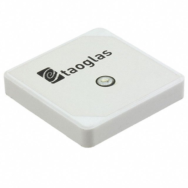 Image of CGGBP.35.6.A.02 by Taoglas Limited