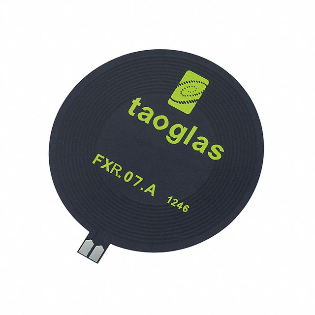Image of FXR.07.A by Taoglas Limited