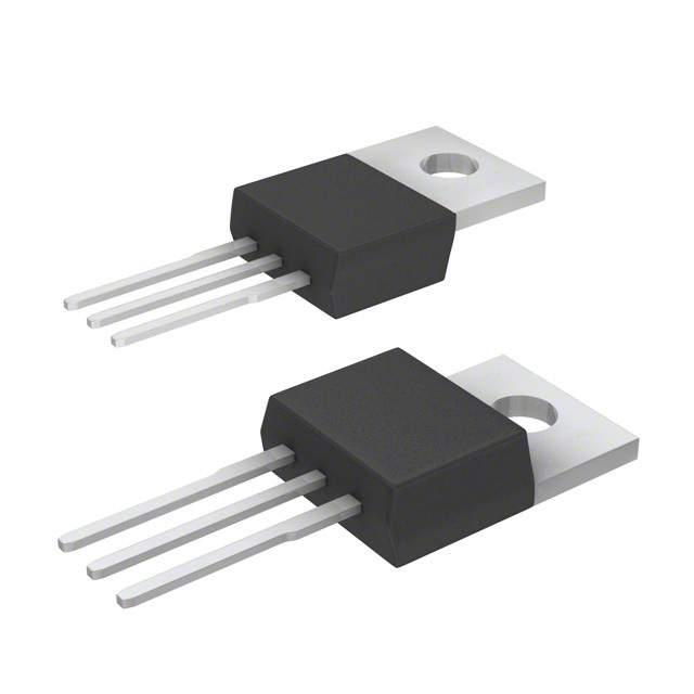 Optoelectronics Detectors Single Sensor Detectors Phototransistor BD241C by ON Semiconductor