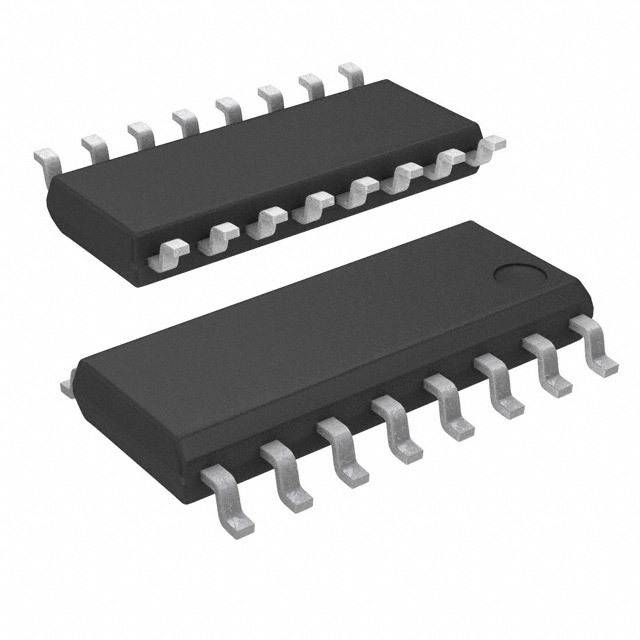 Semiconductors Interface ICs RS-232 DS34LV87TMX/NOPB by Texas Instruments