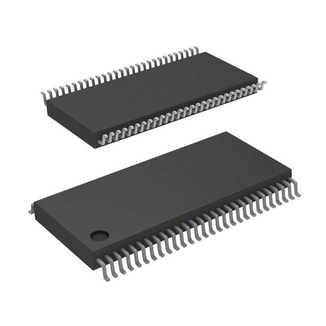 Image of DS90CF384AMTDX/NOPB by Texas Instruments
