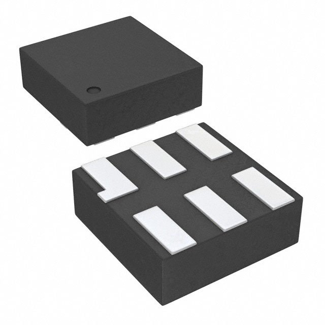 Semiconductors Logic Logic Gates, Single SN74AUP1G32DSFR by Texas Instruments