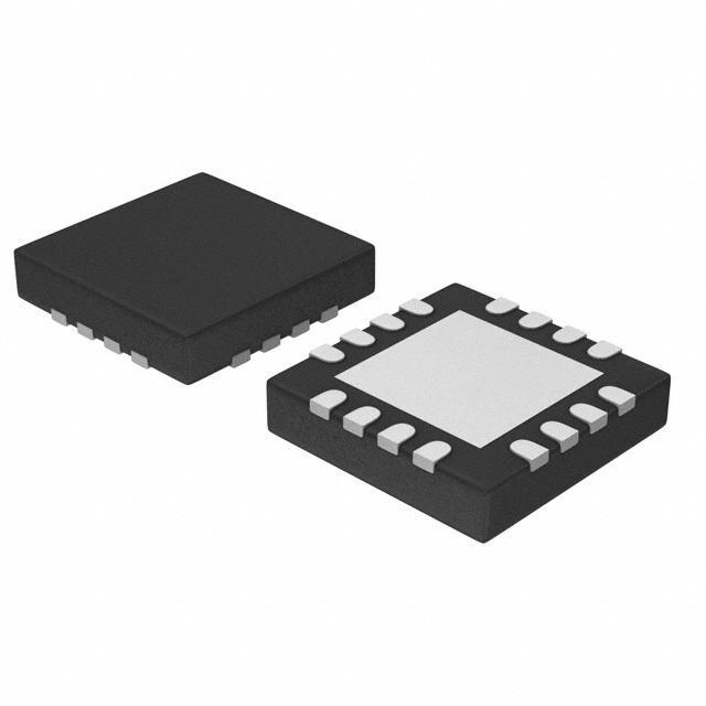 Semiconductors Logic Shift Registers SN74HC595BRWNR by Texas Instruments