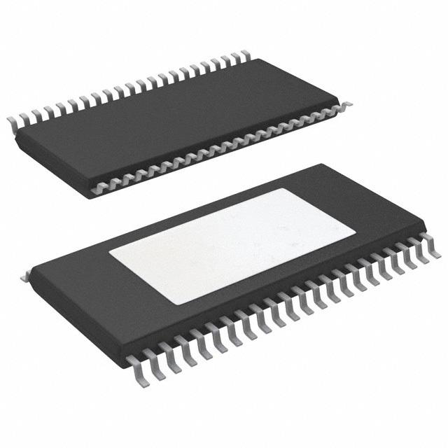 Image of TPA3221DDV by Texas Instruments