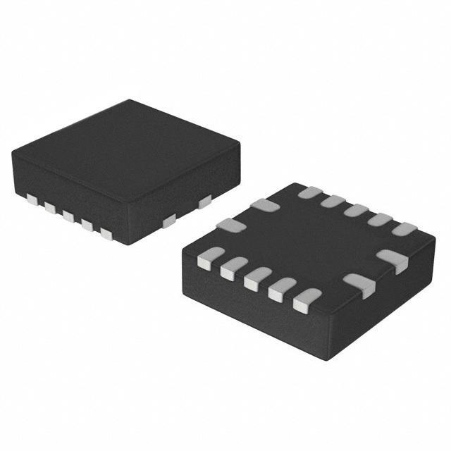Semiconductors Analog to Digital, Digital to Analog  Converters Digital to Analog TPL0102-100RUCR by Texas Instruments