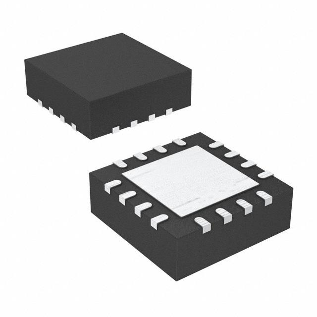 Image of TPS61030RSAR by Texas Instruments