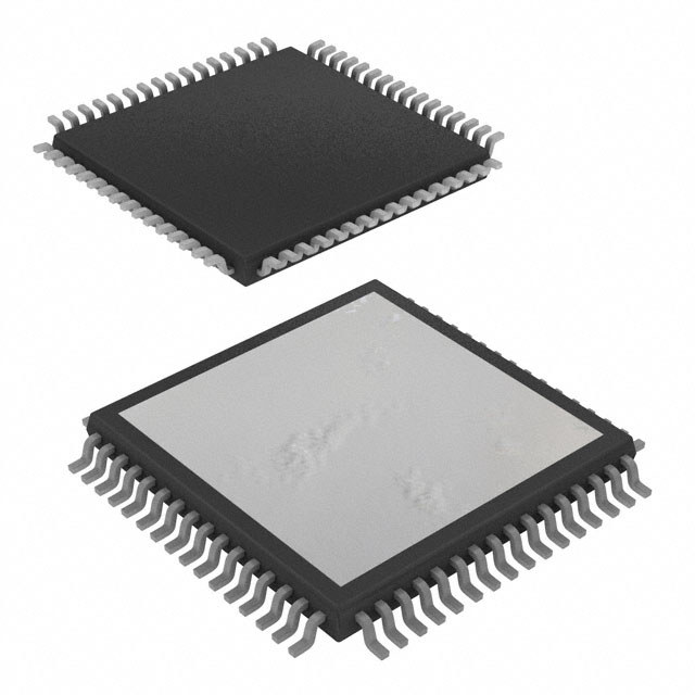 Image of TUSB9261IPVP by Texas Instruments