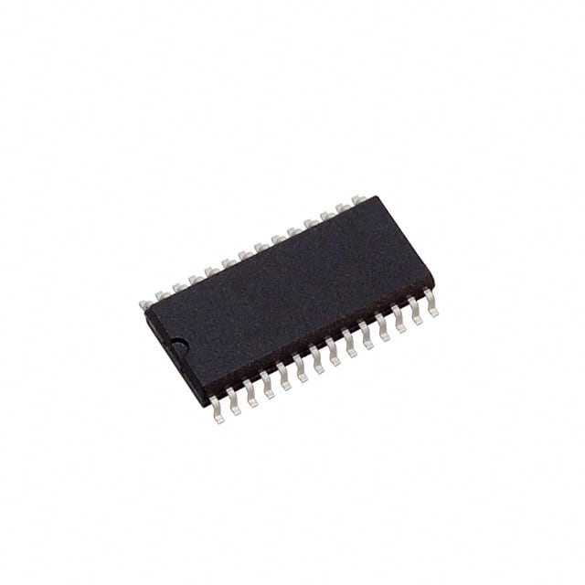 ADS7810 by Texas Instruments