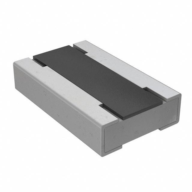 Passive Components Resistors Chip SMD Resistors RCL04066R49FKEA by Vishay Dale