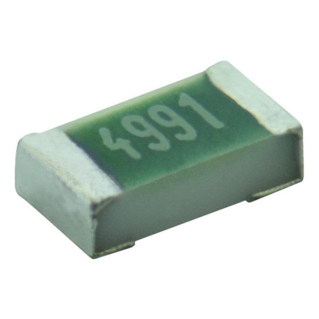 Passive Components Resistors Chip SMD Resistors TNPW060320R0BEEA by Vishay Dale