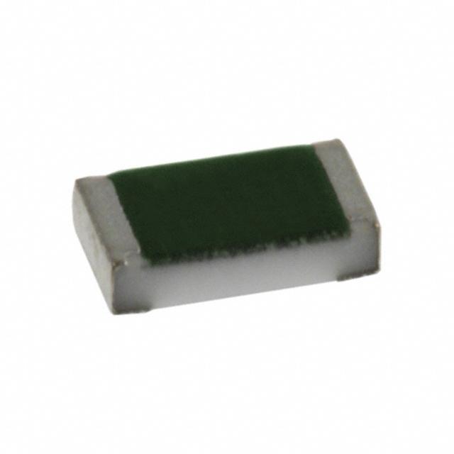 Passive Components Resistors Chip SMD Resistors TNPW06034K99BEEN by Vishay Dale
