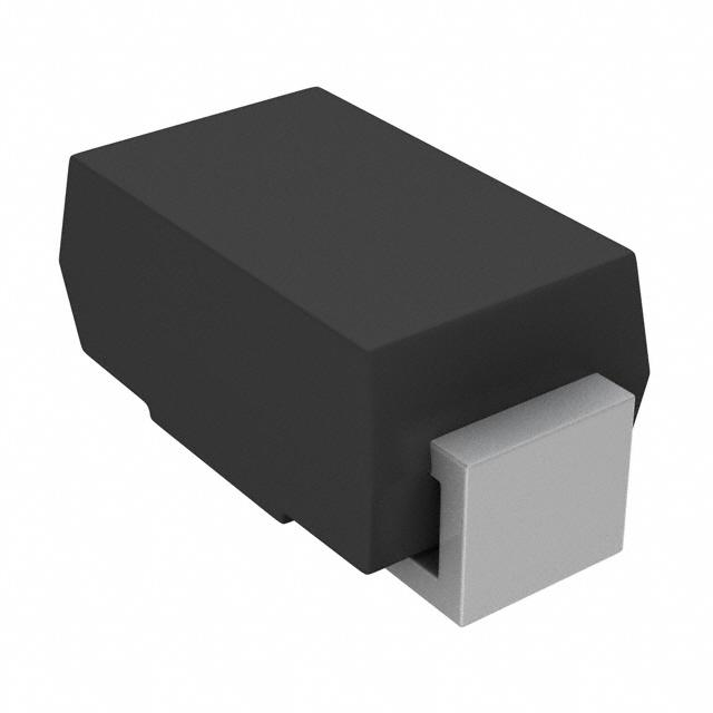 SMAZ5934B-M3/5A by General Semiconductor