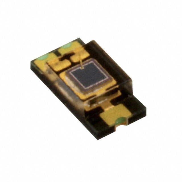Image of VEMD6010X01 by Vishay Semiconductor Opto Division