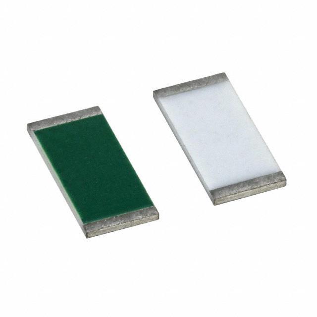 Passive Components Resistors Chip SMD Resistors PAT0603E4002BST1 by Vishay Thin Film