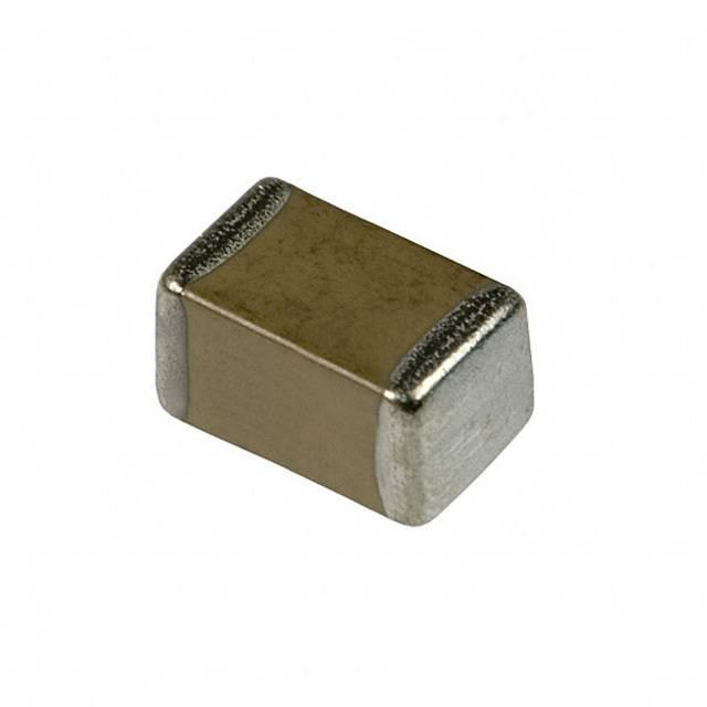 Passive Components Capacitors Ceramic Capacitors VJ0402A150JXAAC by Vishay Vitramon