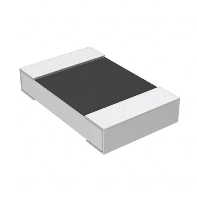 Semiconductors Analog to Digital, Digital to Analog  Converters PTN0805Y8002BST1 by Vishay Thin Film