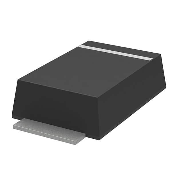 VS-2EYH02HM3/H by Vishay Semiconductor Diodes Division