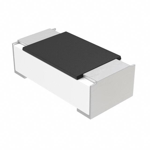 Passive Components Resistors Chip SMD Resistors MCS04020Z0000ZE000 by Vishay Beyschlag