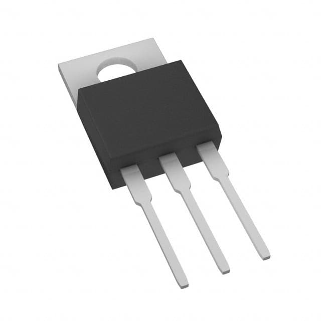 Semiconductors Discrete Components Diodes Schottky Diodes VS-12CTQ040-M3 by Vishay Semiconductor Diodes Division