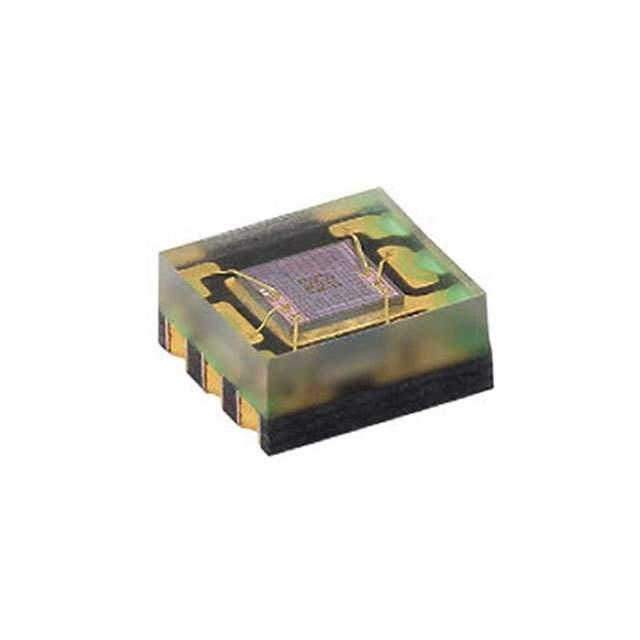 Image of VEML6030 by Vishay Semiconductor Opto Division