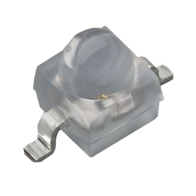 Image of VSMY2940G by Vishay Semiconductor Opto Division