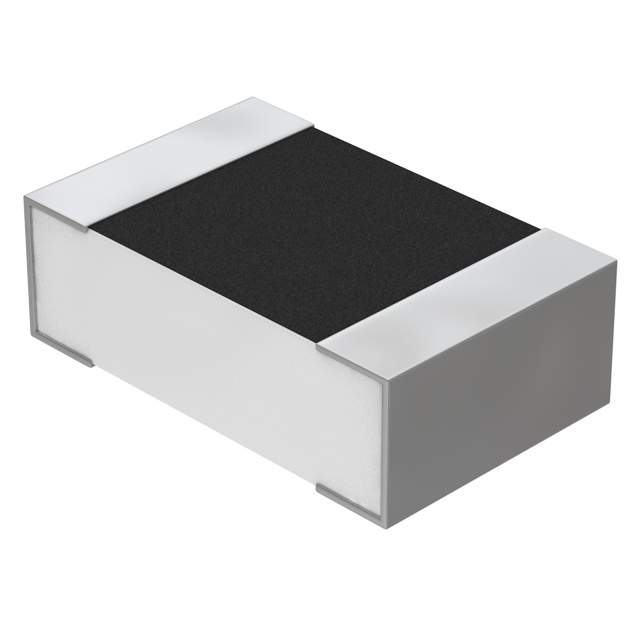 Y16241K58000D0W by Vishay Foil Resistors (Division of Vishay Precision Group)