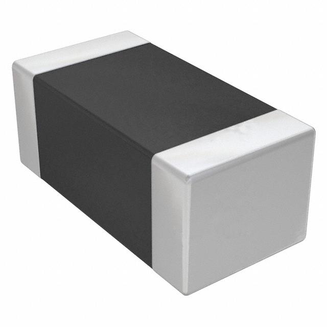 Passive Components Filters/Ferrites/EMI-RFI Components EMI - RFI Shielding - Suppression Ferrites 742792116 by Wurth Electronics Inc.