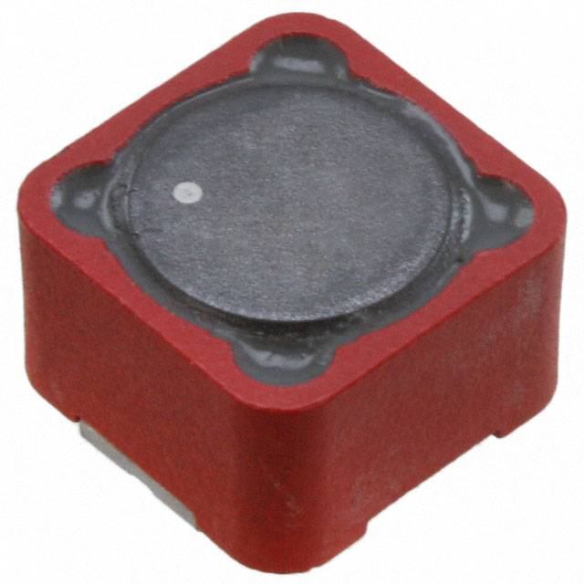 Passive Components Inductors Single Components 742792901 by Wurth Electronics Inc.