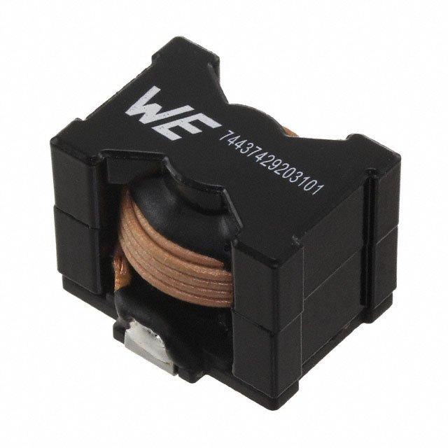 74437529203470 by Würth Elektronik