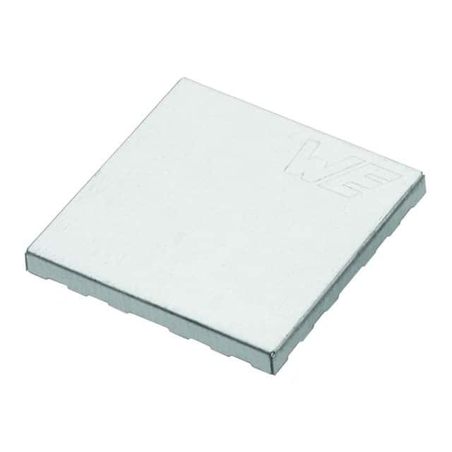 Fiberglass Sheets, Film, and Flat Stock 36903305S by Wurth Electronics Inc.