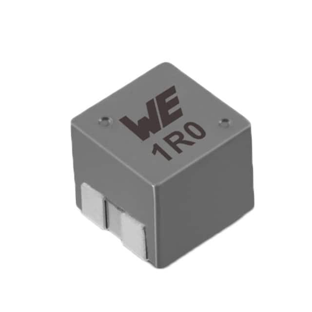 7448991470 by Wurth Electronics Inc.