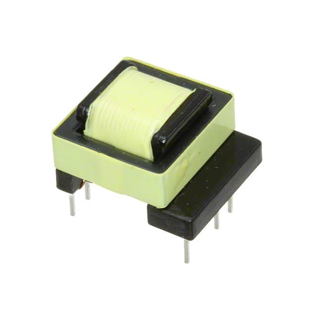Passive Components Transformers 750811016 by Wurth Electronics Inc.