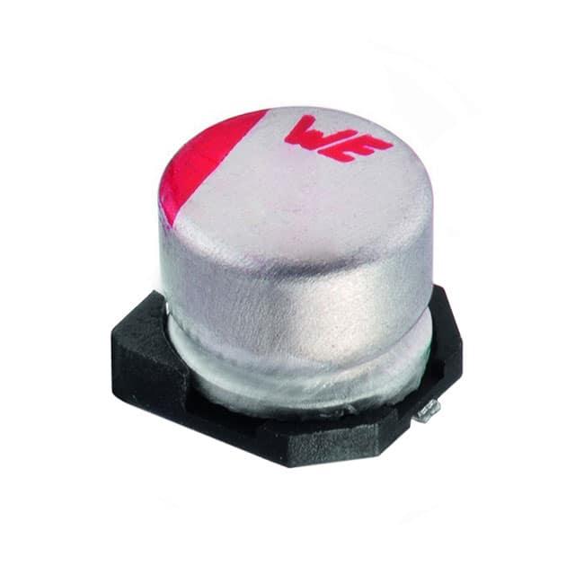 865080663020 by Wurth Electronics Inc.