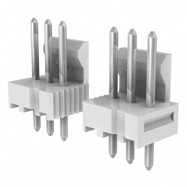 Passive Components Capacitors 236-102 by WAGO