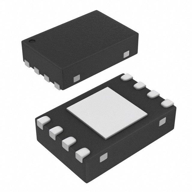 Image of W25Q128JVEIQ by Winbond Electronics