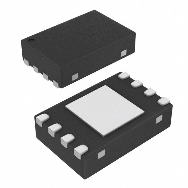 Image of W25Q16CLZPIG by Winbond Electronics