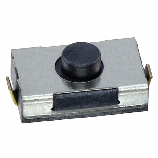 Industrial Control Switches 434123025816 by Würth Elektronik