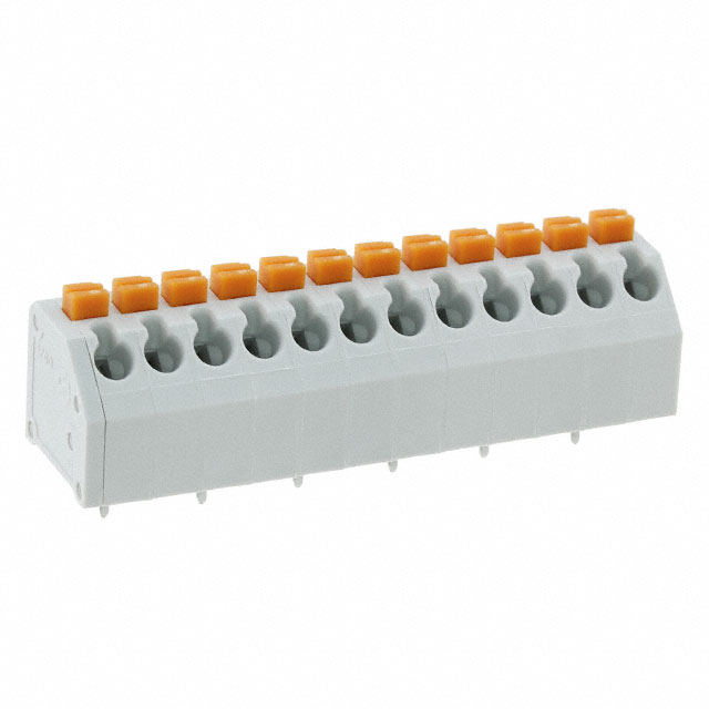 691412320012 by Würth Elektronik